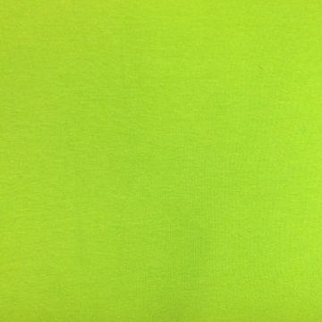 Jersey - Lime